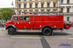 Fire-Tage-2016_FFK_03