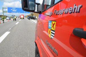 vu-a99-24072016_Feuerwehr-Kirchheim-2016_01