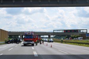 vu-a99-24072016_Feuerwehr-Kirchheim-2016_06