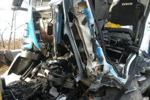Verkehrsunfall_A99_Feuerwehr_Kirchheim_14122016_01