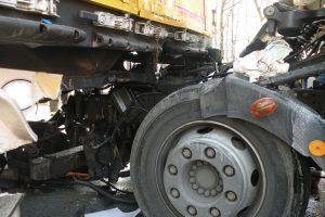 Verkehrsunfall_A99_Feuerwehr_Kirchheim_14122016_09