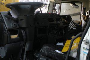 Verkehrsunfall_A99_Feuerwehr_Kirchheim_14122016_10