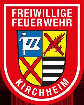 wappen_Freiwillige_Feuerwehr_Kirchheim