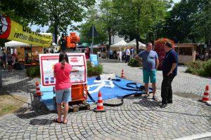 dorffest-2017-feuerwehr-kirchheim-11