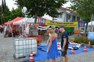 dorffest-2017-feuerwehr-kirchheim-5