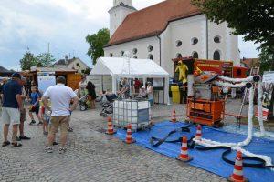 dorffest-2017-feuerwehr-kirchheim-7