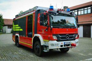 kirchheim40-2-ff-kirchheim-2
