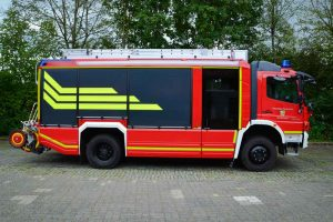 kirchheim40-2-ff-kirchheim-4
