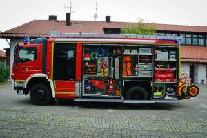 kirchheim40-2-ff-kirchheim-8