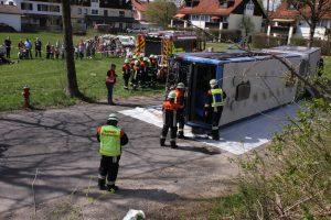 Grossuebung-FF-Kirchheim-2018
